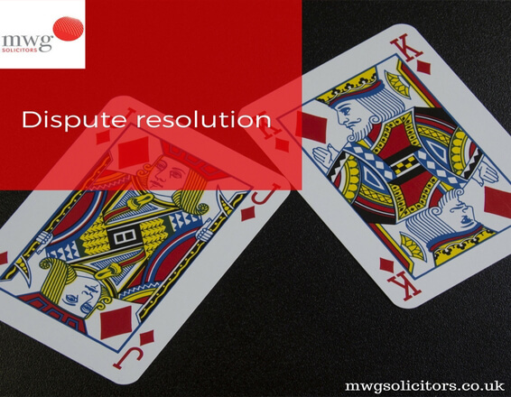 Dispute-resolution-solicitors-manchester