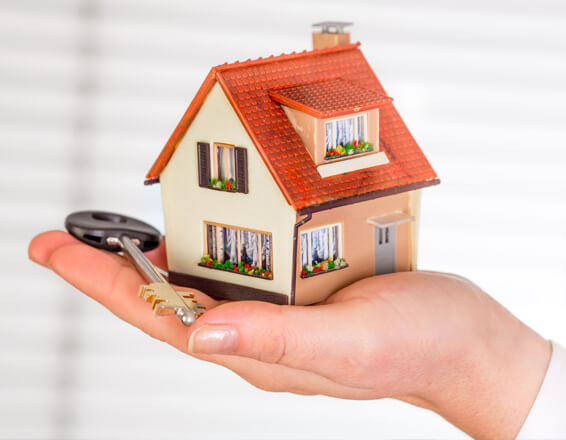 Conveyancing solicitors Manchester