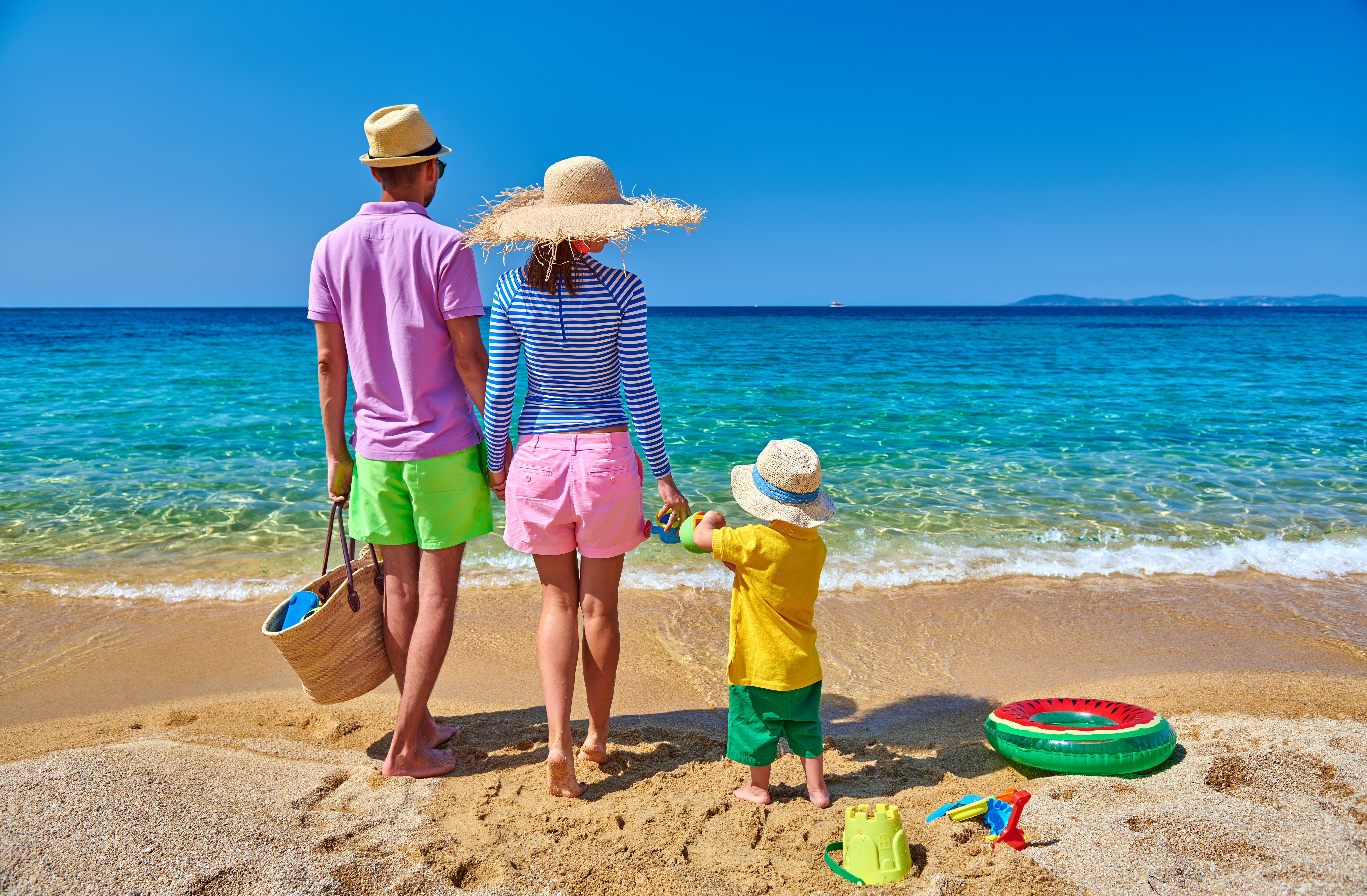 Holiday Claim Solicitors Manchester