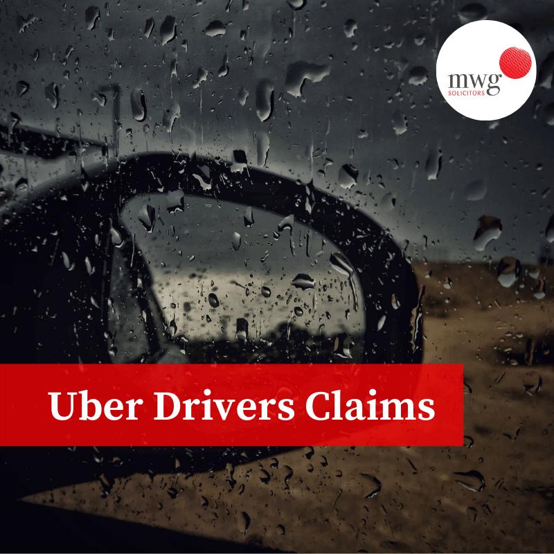uber-drivers-compensation