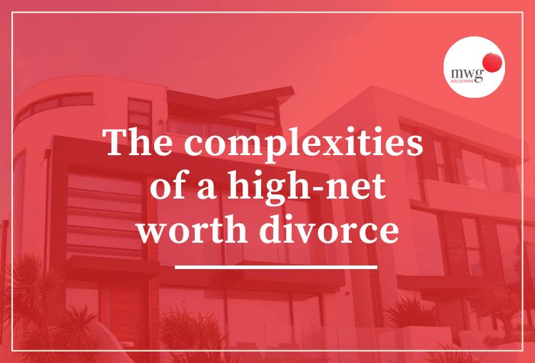 mwg-high-net-divorce